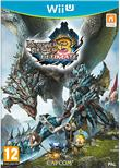 Monster Hunter 3 - Ultimate - Nintendo Wii U