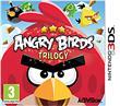 Angry Birds - La Trilogie - Nintendo 3DS