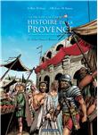 Celtes, Grecs et Romains