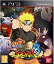 Naruto Shippuden Ultimate Ninja Storm 3 - PlayStation 3
