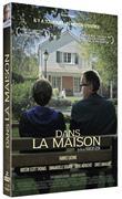 Dans la maison - 2 DVD