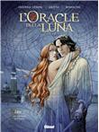 L'oracle della Luna - L'oracle della Luna, Les Amants de Venise T02