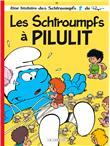 Les Schtroumpfs - Les Schtroumpfs, T31