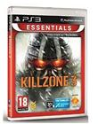 Killzone 3 - Gamme Essentials