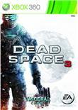 Dead Space 3 - Edition limitée - Xbox 360