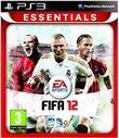 FIFA 12 - Gamme Essentiels