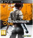 Remember Me PS3 - PlayStation 3