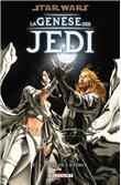 Star Wars - La Genèse des Jedi T01 - L´Éveil de la Force