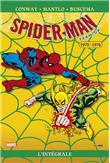 Spider-man Team-Up : Intégrale (1975/1976)