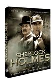 Sherlock Holmes - Sherlock Holmes