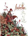 Isabellae - Isabellae, T1