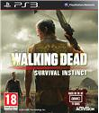 The Walking Dead - Survival Instinct - PlayStation 3