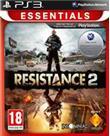Resistance 2 - Gamme Essentials - PlayStation 3