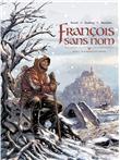 François sans nom