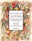Grande encyclopédie des lutins