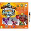 Skylanders Giants Pack de démarrage 3DS - Nintendo 3DS