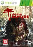 Dead Island Riptide - Edition Limitée - Xbox 360
