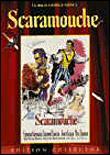 Scaramouche - Edition Collector