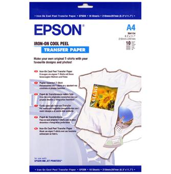 Epson Papier S041154