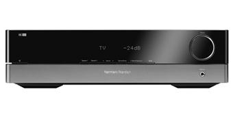 harman kardon hk 980 amplificateur hi fi achat prix fnac. Black Bedroom Furniture Sets. Home Design Ideas