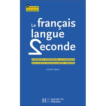 Apprenons Le Francais 3 Ebook