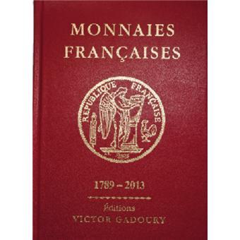 Monnaies françaises
