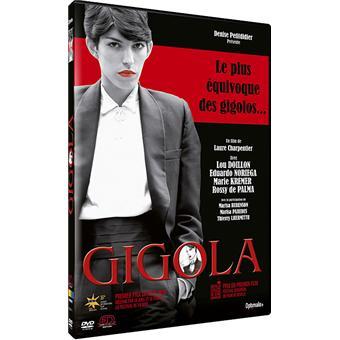 Gigola