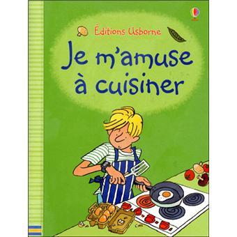 La cuisine pour les debutants broch fiona watt kim lane howard allman roxane jacobs - Cuisine pour les debutants ...