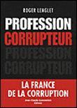 Profession corrupteur