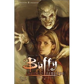 buffy bd pdf
