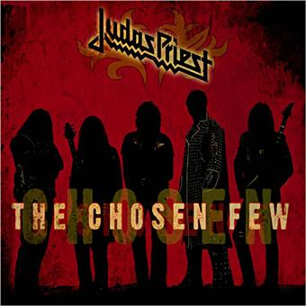The chosen few