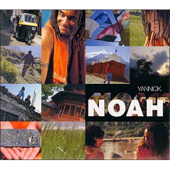 20 sur pokhara yannick noah cd album achat prix for Jean d ormesson si tu savais najat