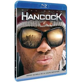 Hancock Special Collection