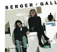 Double jeu - Inclus DVD bonus
