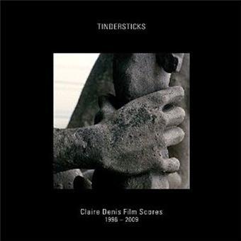 Claire denis film scores