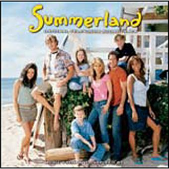 OST-SUMMERLAND (IMP)
