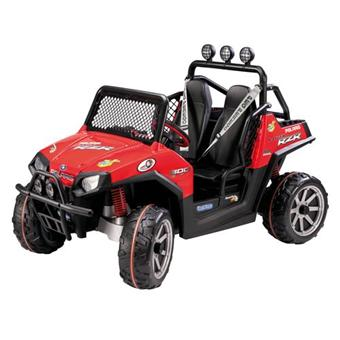 peg perego voiture lectrique polaris ranger rzr. Black Bedroom Furniture Sets. Home Design Ideas