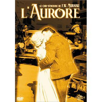 L'Aurore - Nouvelle édition