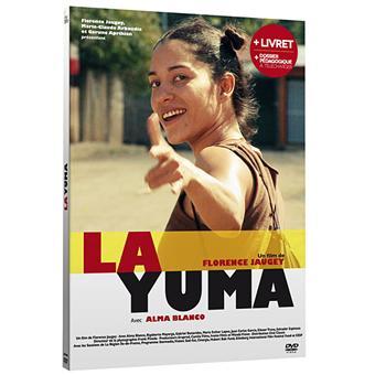 Yuma AZ site de rencontre meilleure application de rencontres iPad gratuit