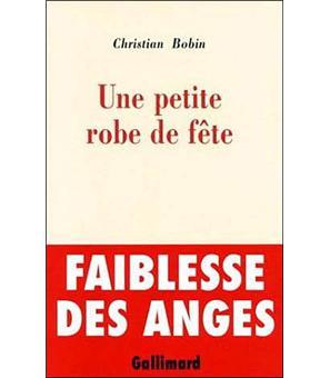 """Résultat de recherche d'images pour """"christian bobin livre"""""""