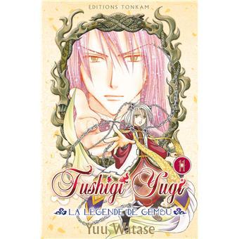 fushigi yugi t06