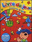 Livre de jeux - Cheval à partir de 5 ans