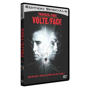 Volte Face - Edition Spéciale