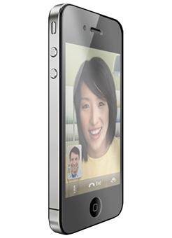 modelabs protection d 39 cran miroir pour iphone 4 accessoire pour t l phone mobile achat. Black Bedroom Furniture Sets. Home Design Ideas