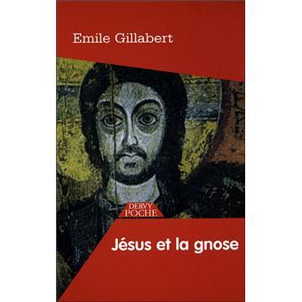 Jesus-et-la-gnose diaconie