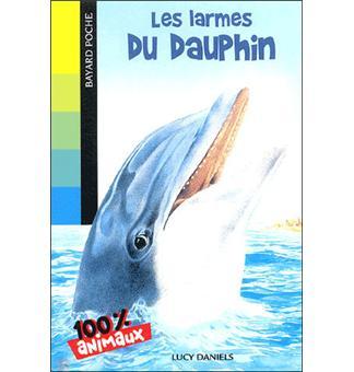 SOS animauxLarmes du dauphin (les)