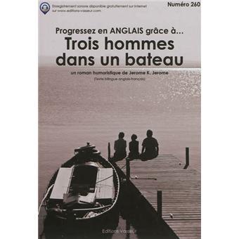 """<a href=""""/node/196706"""">Trois hommes dans un bateau</a>"""