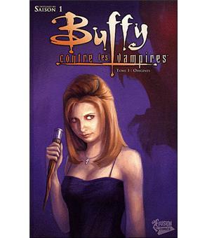 Buffy Contre Les Vampires Saison 1 Premiere Partie Buffy Contre Les Vampires Classic Integral Saison 1 Dan Brereton Joe Bennett Cartonne Achat Livre Ou Ebook Fnac