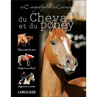 encyclopedie larousse 2009