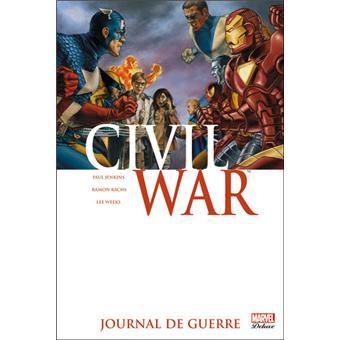 bd civil war pdf